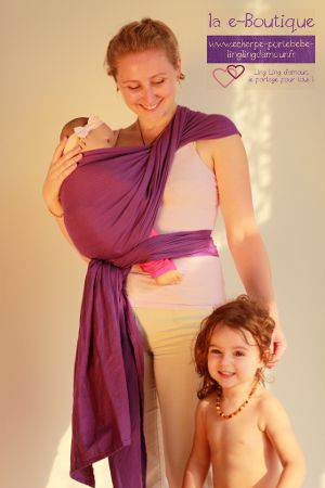 buy baby online store baby wraps and baby slings