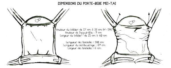 dimension mei-tai