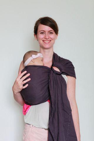 Agreable de porter de la lingerie feminine - 1 part 3