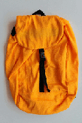 tote diaper backpack for baby